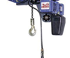 DONATI electric hoist