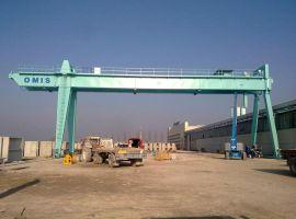 c_270_200_16777215_00_images_manutention-et-levage_ponts-potence-levage_ponts-roulants-standards_appareil-levage-amio_portique-levage-amio.jpg