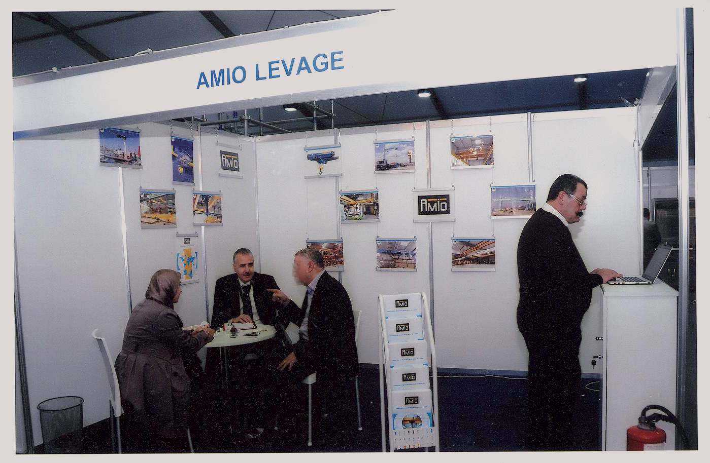 stand-amio-levage-algerie-petroleum-industry-communication